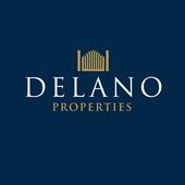 Delano Properties (Delano Properties)