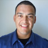 Cesar Zelaya, Mortgage Consultant (New Penn Financial)