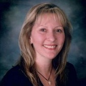 Denise OnullDell, Mobile Notary Public/Real Estate Agent (Santa Clarita Mobile Notary)