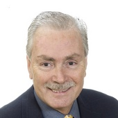 John J. F. Harvey (EXIT Realty CITADEL)