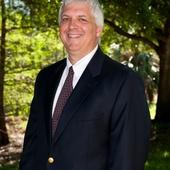Jeffrey D. Rubin, CDPE (Terra Firma Realty Group)