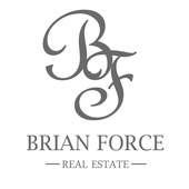 Brian Force, Work With the Best!
