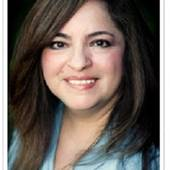 Monica Bazan, Real Estate Agent serving Los Angeles County-SCV (Keller Williams VIP Properties)