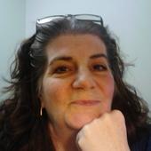 Doris Barnett-214-236-2908 cell/txt, Professional REALTOR/Trainer (RE/MAX Select Homes)