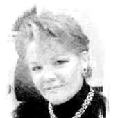 Barb Van Stensel