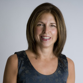GEENA Becker (William Raveis Real Estate and Home Services)