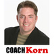 Coach Korn (Coach Korn, Certified Business Coach): Education & Training in Kansas City, MO