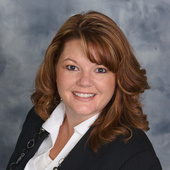 christina fieldhouse (McColly Real Estate)