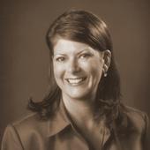 Dawne Davis, GRI, REALTOR (Bob Parks Realty, LLC)