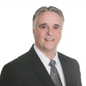 Scott Whitwam, APREP, ABR, SFR, ASD,CDPD ,Designated Broker Mesa AZ (Allison James Estates & Homes)