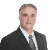 Scott Whitwam, APREP, ABR, SFR, ASD,CDPD ,Designated Broker Mesa AZ (Allison James Estates & Homes)