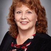 Joni Gordon (Leisure American Realty/Jakus Realty Team)