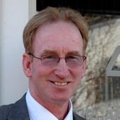 Brendan Maughan (Pristine Properties INT.)