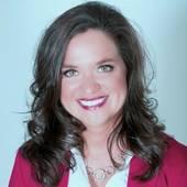 Jennifer Fisk (Re/Max Real Estate Associates)