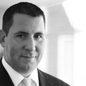 Steve Egan (embrace home loans)