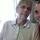 20110323 mom and i