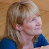 Jayne Coley (Stockman's Land Exchange)