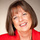 Joeann Fossland, Master Certified Coach to Motivated Agents (Advantage Solutions Group)