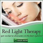 Red-light-therapy-banner-green-5