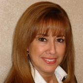 Isabel Vazquez (ERA Tucker Associates, Inc.)