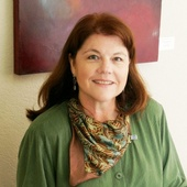 Arlene Baxter, Listing/Buying agent, Historic to Green, 2012 REALTOR of the Year, Berkeley Association Berkeley CA & environs (Red Oak Realty)