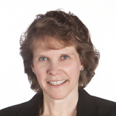 Maria Nichols, DE Residential Realtor (Patterson-Schwartz)