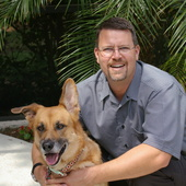 Garth Jones (Prudential Tropical)