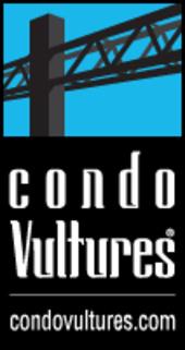 Condo Vultures, LLC (Condo Vultures® LLC)