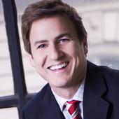 Reid  Rosenthal (Prudential Fox and Roach REALTORS)