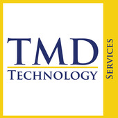 Thomas D (TMD Technology)
