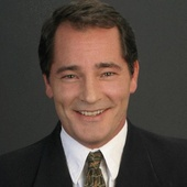 Andrea Lltoro