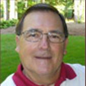 Keith Lindsay