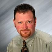 Paul Dumke, Trusted Local Real Estate Advisor (CORE Real Estate)
