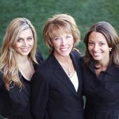 The Sol Group Arizona Real Estate (Keller Williams Northeast Realty)