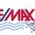 Rm ss logo   white bkgrd