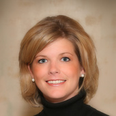 Robin Aull (Century 21 The Moore Group)