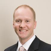 Darin Clark (Clark Financial Group)