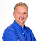 Michael Polly (Royal Shell Real Estate, Inc.)