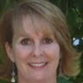 Cynthia Hill (iGetSales.net)
