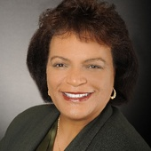 Tonya R. Jackson, Contact Me For All Your Real Estate Needs (USA Realty and Loans)