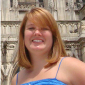 Crystal Webster, The Heritage Home Team (The Heritage Home Team (Keller Williams))