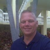 Darren Hainley (Trademark Commercial Lending, LLC)
