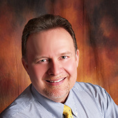 Matt Brady, One of San Diego's Best Lenders (Finance Of America)