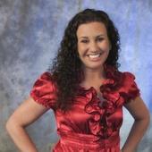Christina (Asad) Cavins, www.DaytonOhioHouse.com Search Ohio Homes For Sale (Irongate Inc. REALTORS)