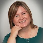 Sherri Fowler (My Faithful Assistant)