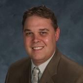 Nate Gruenzner (Realty Executives Associates)