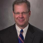 Jim Ryal (ReMax Preferred)