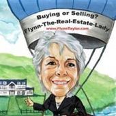 Flynn Gentry Taylor, Helen, GA Real Estate (No. Georgia Mountain Realty)