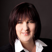 Mary-Anne Gillespie (Keller Williams Ottawa)