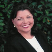 Mary L. Hartley (Cadwell Realty Group)